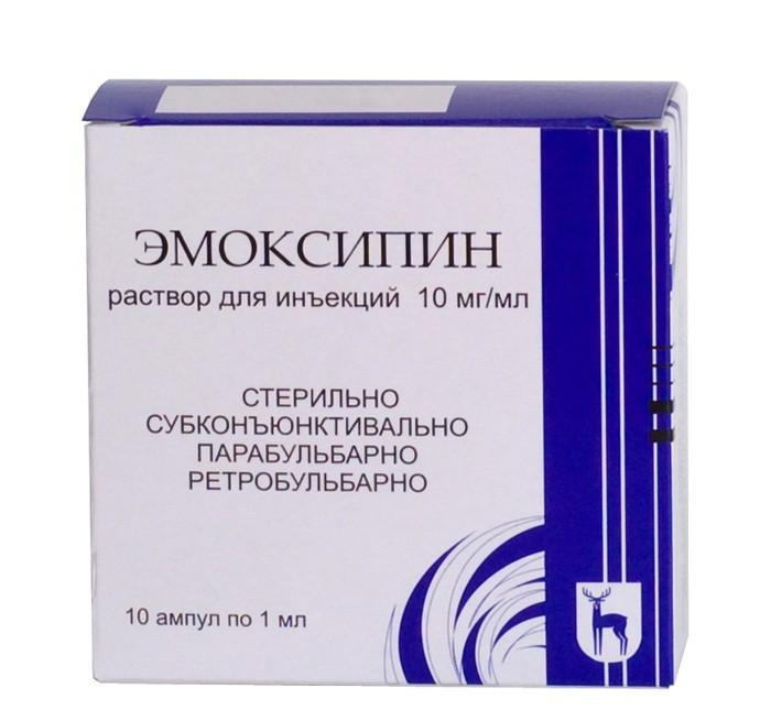 jemoksipin-4.jpg
