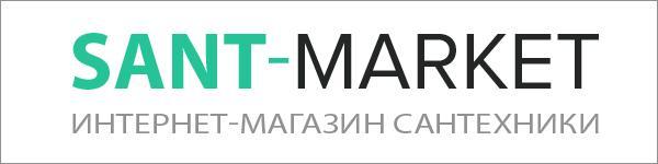 sant-market-logo.thumb.jpg.990ef9bc42a34