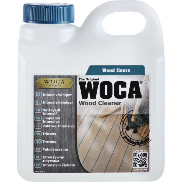 WOCA_WOOD_Cleaner.jpg