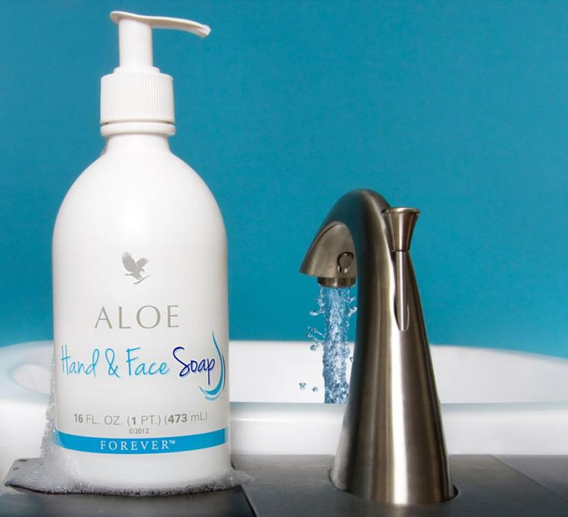 10 Aloe-Hand-Face-soap.jpg