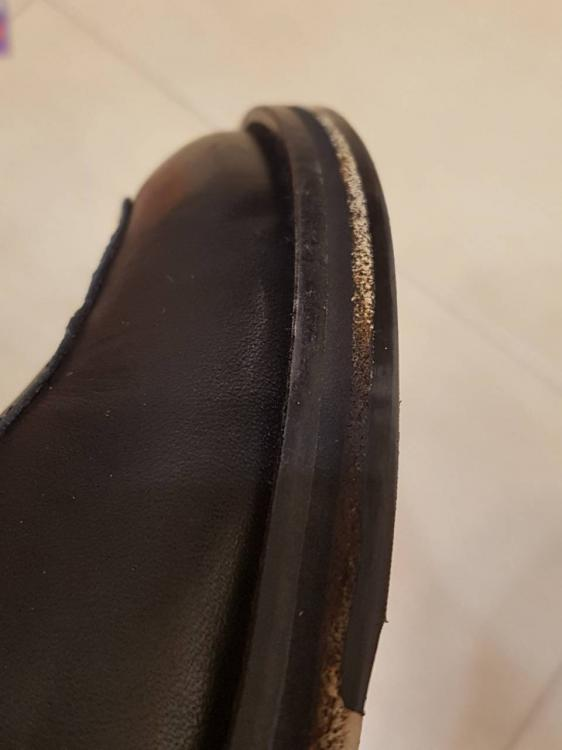обувь_10.jpg