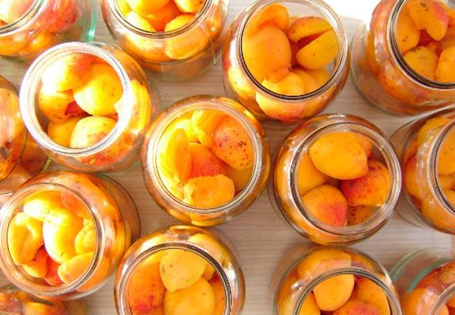 konservirovannye-abrikosy1.jpg