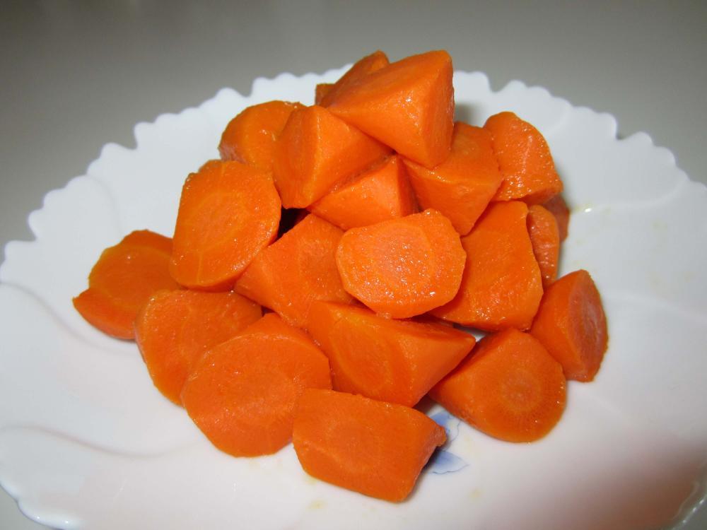 carrots-glazed-2.jpg