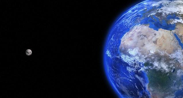 earth-1365995__340.jpg
