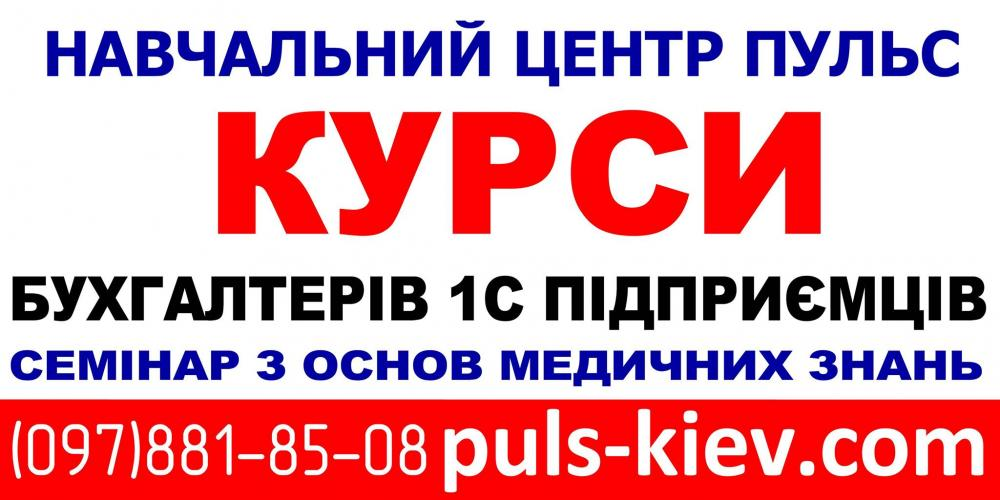 13958241_665518723606580_2350354119013748648_o.jpg