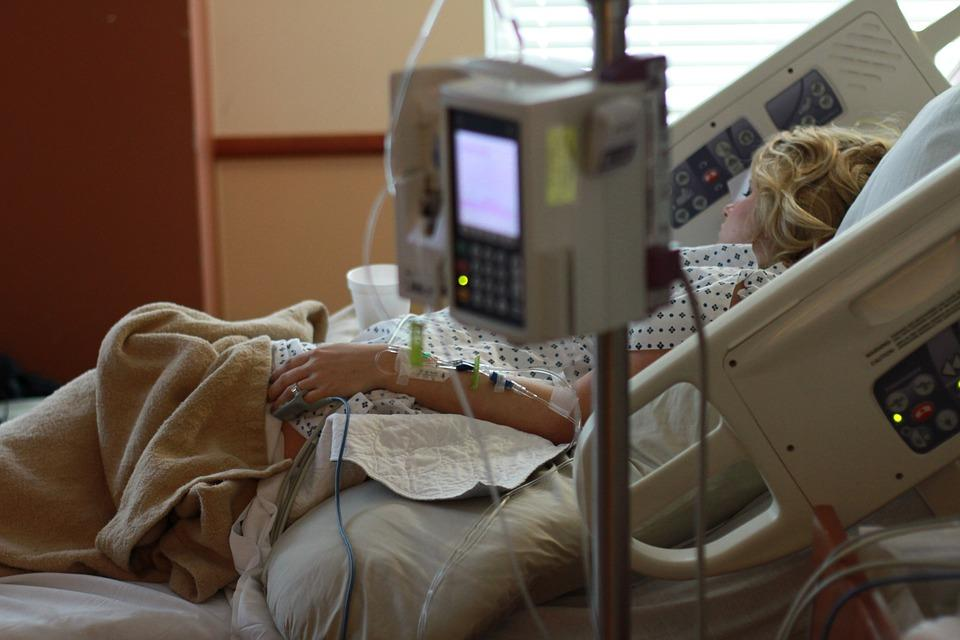 hospital-840135_960_720.jpg