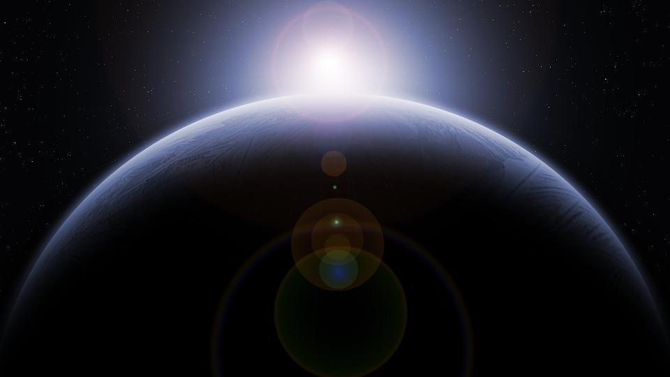 planet-581239_960_720.jpg