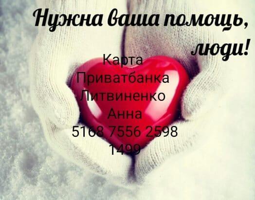 41101404_538818926568986_5016556711222181888_n.jpg