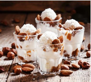 морожено.png