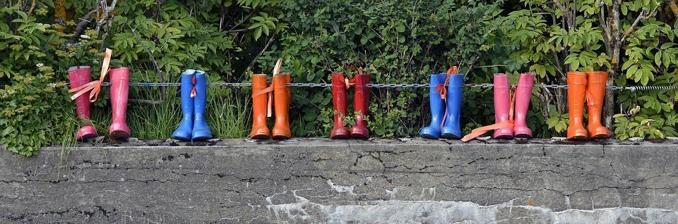 rubber-boots-1594820_960_720.jpg