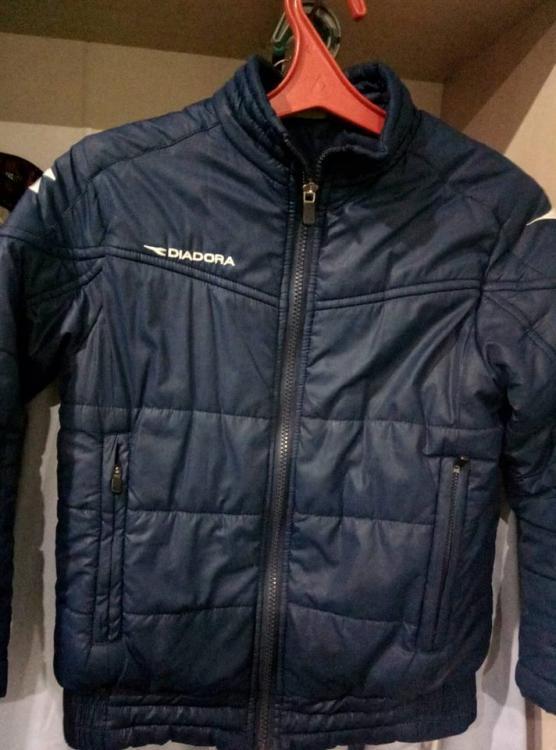 куртка1.jpg