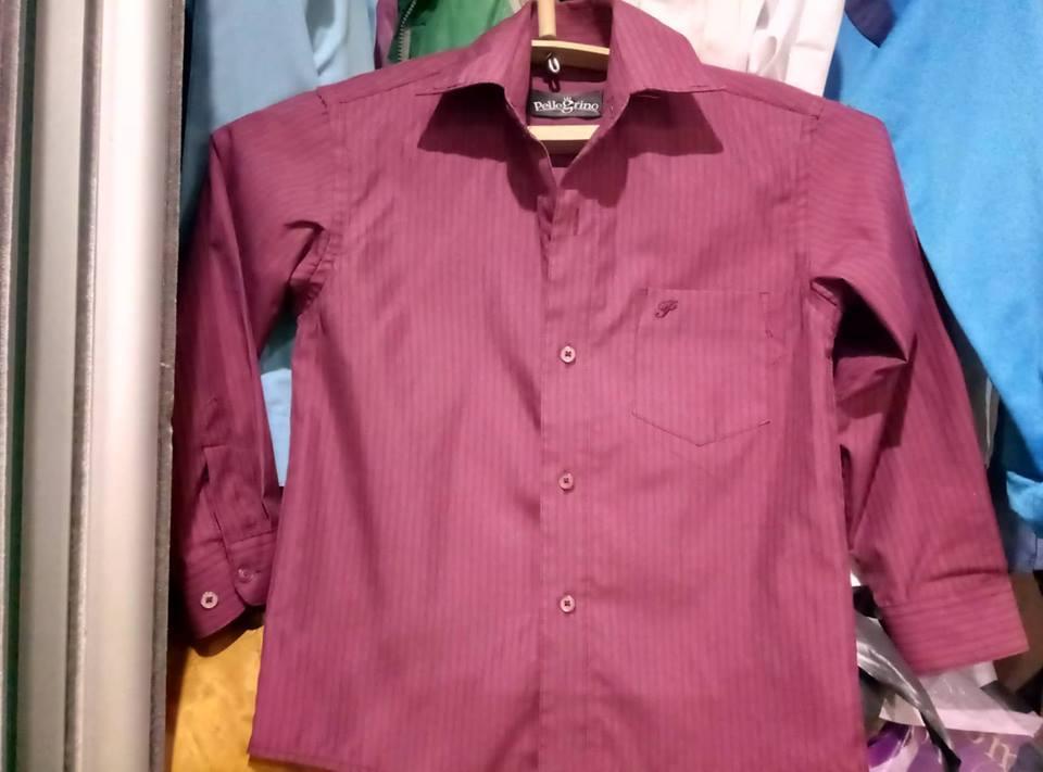 рубашка 1.jpg