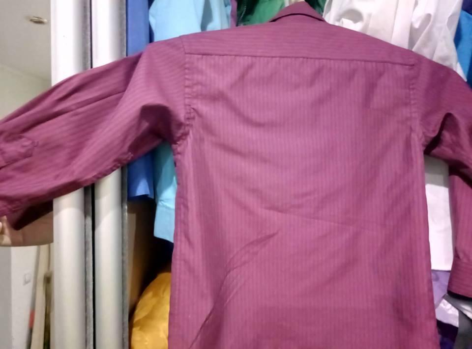 рубашка2.jpg