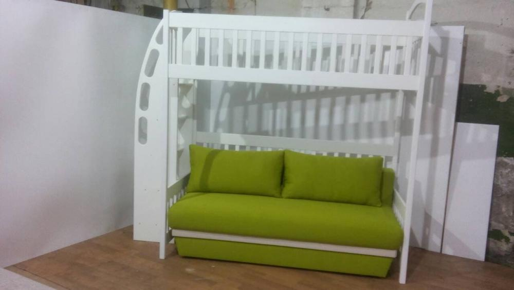диван=кровать.jpg