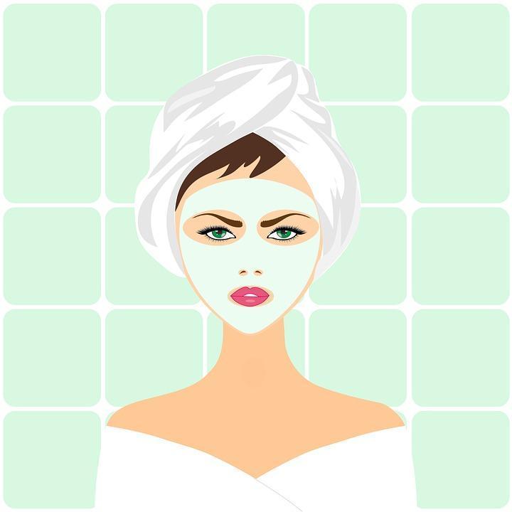 beauty-treatment-898251_960_720.jpg