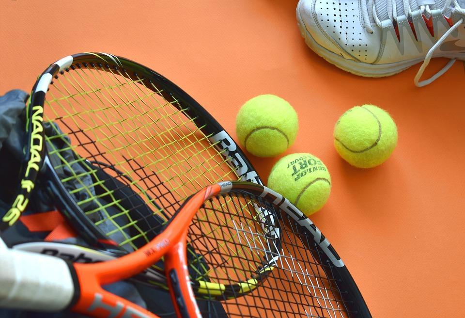 tennis-3554013_960_720.jpg