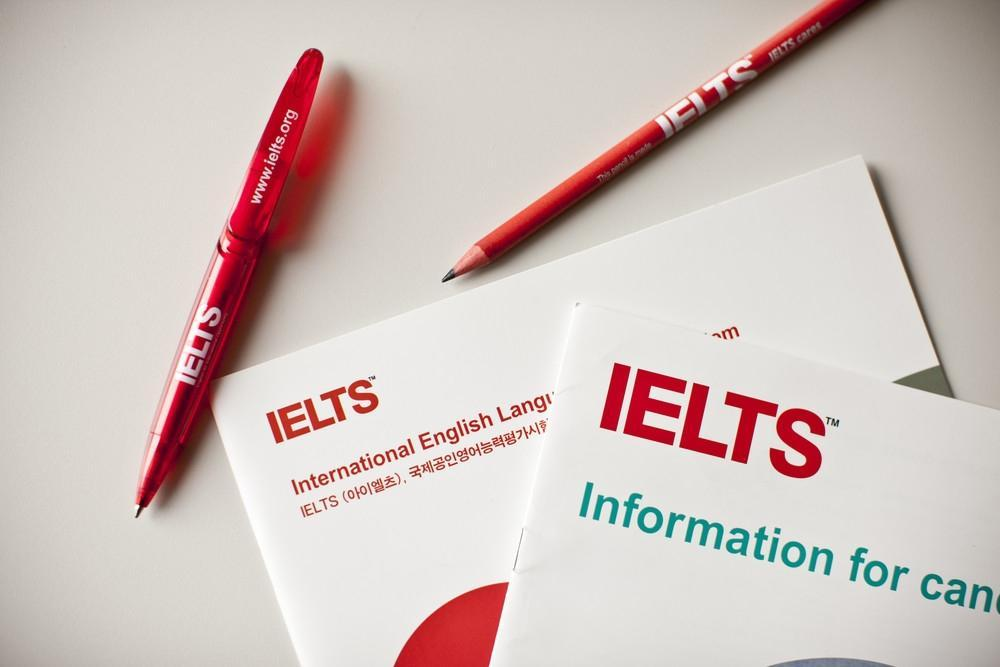 ielts-registration-39516.jpg
